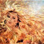 Осень – неразгаданная тайна
